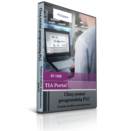 Product-View-1P2-TIA-1200-SCL